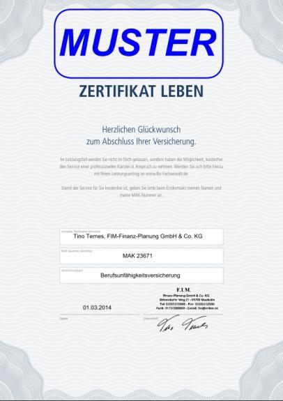 BU-Fachanwalt-Zertifikat